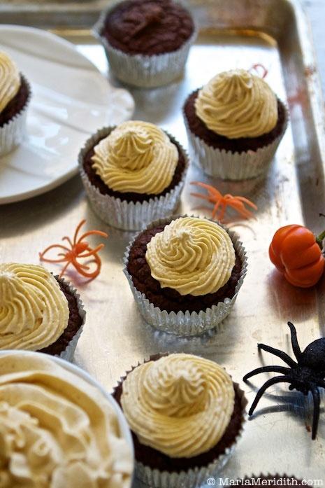 Vegan Pumpkin Whipped Cream | Vegan | Pinterest