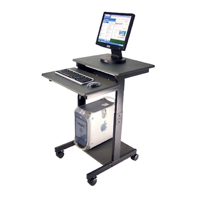 Pin By Peter Keane On Stand Up Desk Pinterest