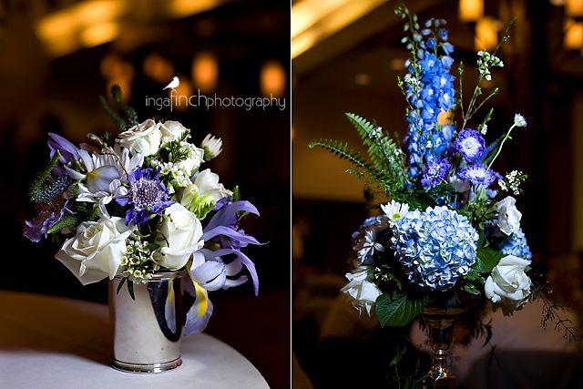 Tallahassee Wedding Photography By Inga Finch Photography Wedding