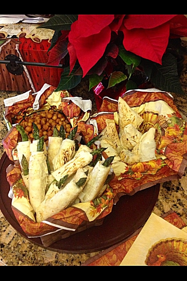 Thanksgiving Appetizers Food Pinterest