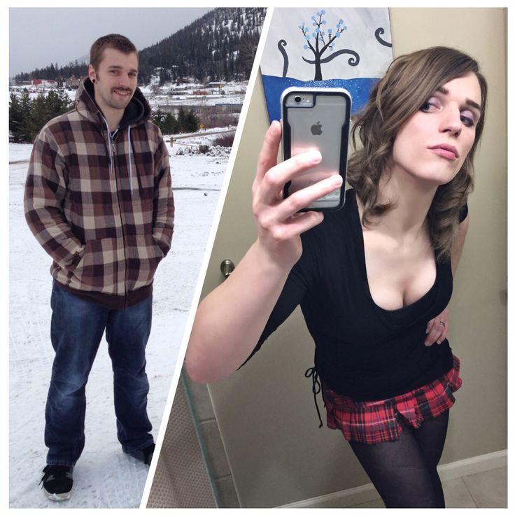 Dating transgender ftm