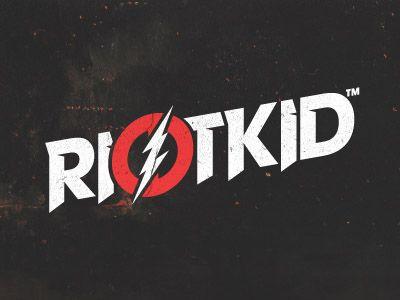 Riotkid
