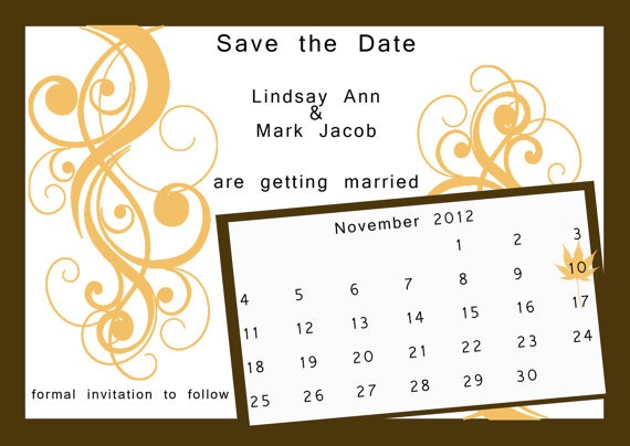 Wedding Invitations Purple with awesome invitation example