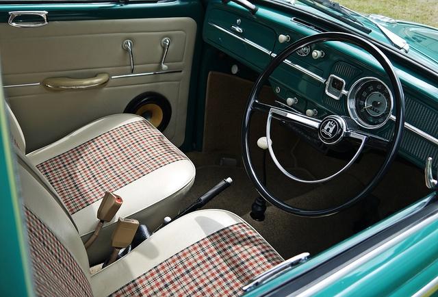 volkswagen beetle interior parts  ototrendsnet