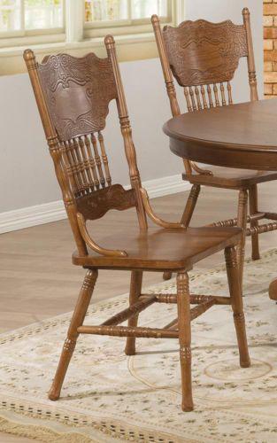 Pin by Aiswarya Viswanath on Amish pressback chairs  : f5c5bca0b26a06b1b2865bf230fd39aa from www.pinterest.com size 313 x 500 jpeg 30kB