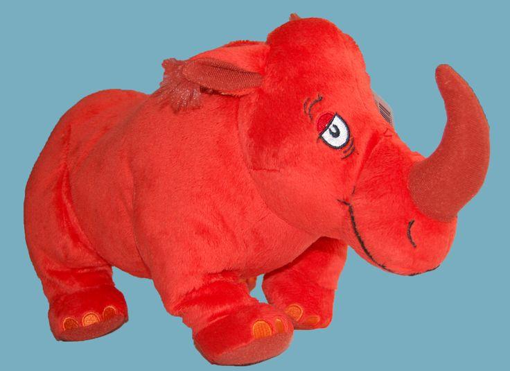 Seuss Toys 31