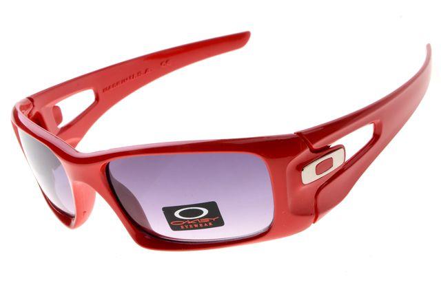 d9e364eb56 Fake Oakley Sunglasses With Free Shipping Kohls