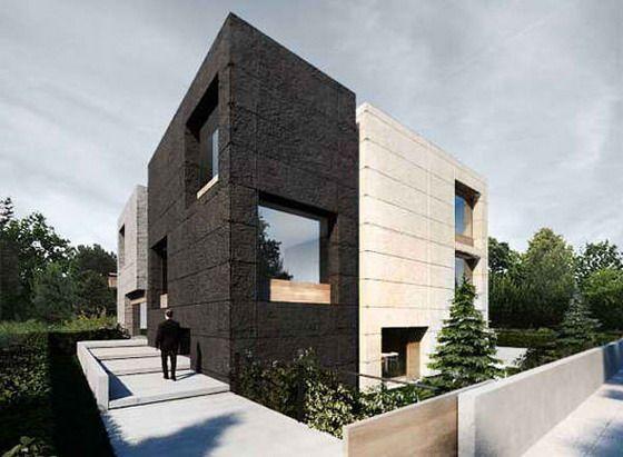 Modern Office Building Design Fair Design 2018