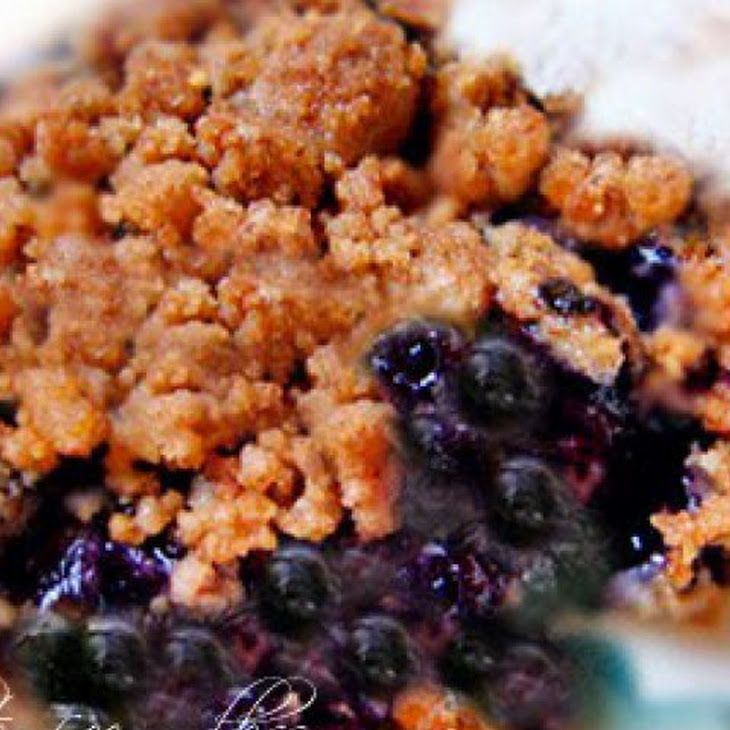 ... gluten free gluten free blueberry scones recipe with whole grains