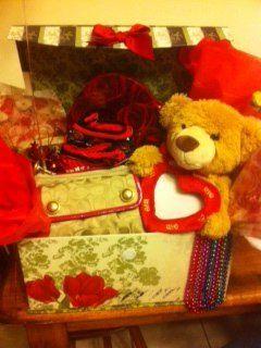 valentine box for kindergarten