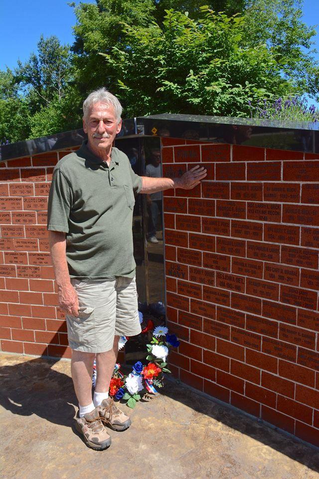memorial spaulding extended day program