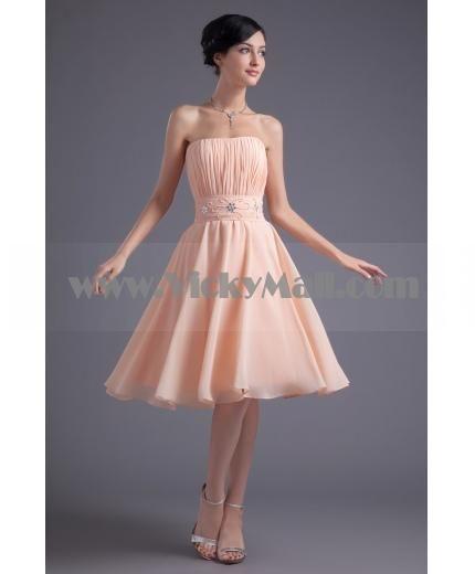 Unusual Evening Dresses Online 106