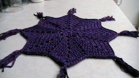 Free Scrap Yarn Patterns for Crochet - About