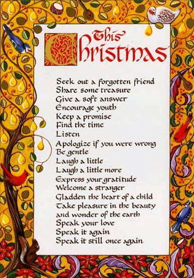 Image result for yule inspirations