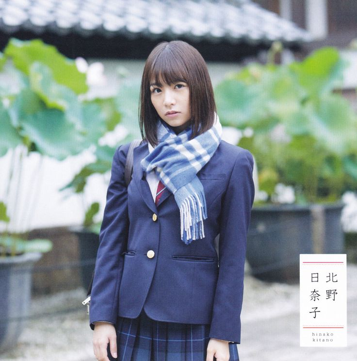 北野日奈子の画像 p1_21