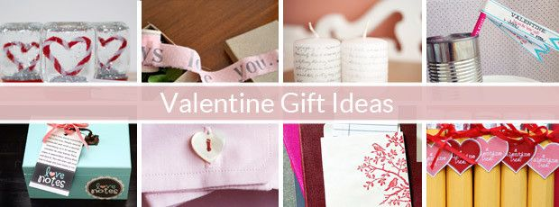 diy valentine's day gift ideas for husband