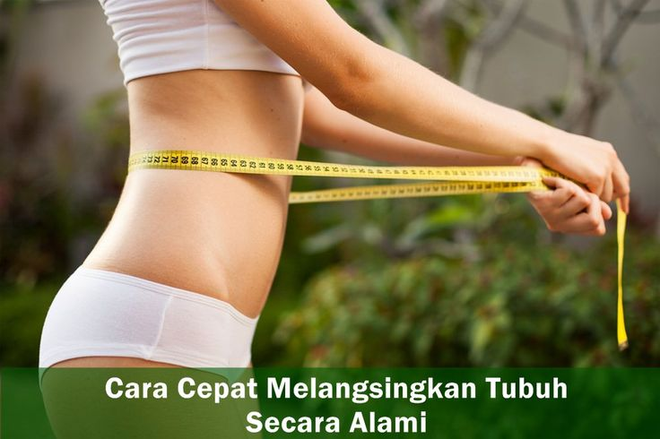 Healthy tips to reduce weight fast, safely