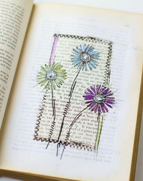 Crescendoh gallery Doodle in book-016