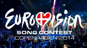 eurovision 2014 english language