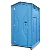 Image Result For Portable Bathroom Rental Chicago