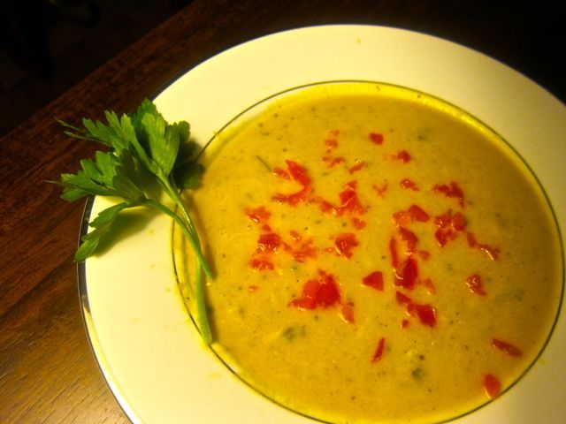 Crab Bisque | Recipes to Try | Pinterest
