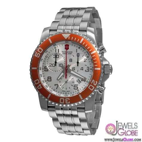 most popular watches for cool stuff