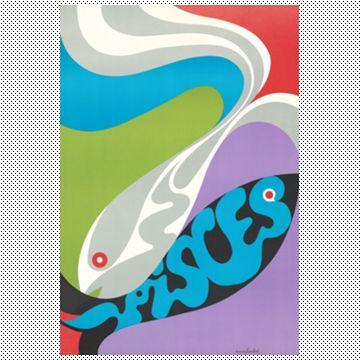 ><>Pisces<>