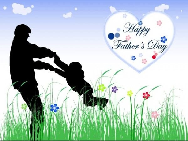 fathers day wallpaper.com
