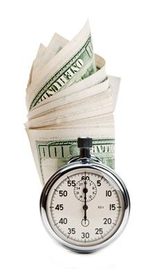 paperless payday loans Cash Factory USA