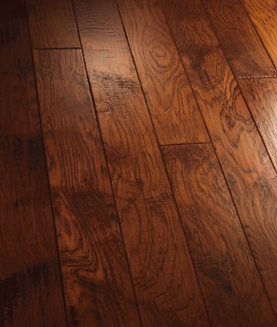 Pin by The Floor Barn on Flooring Trends & News | Pinterest