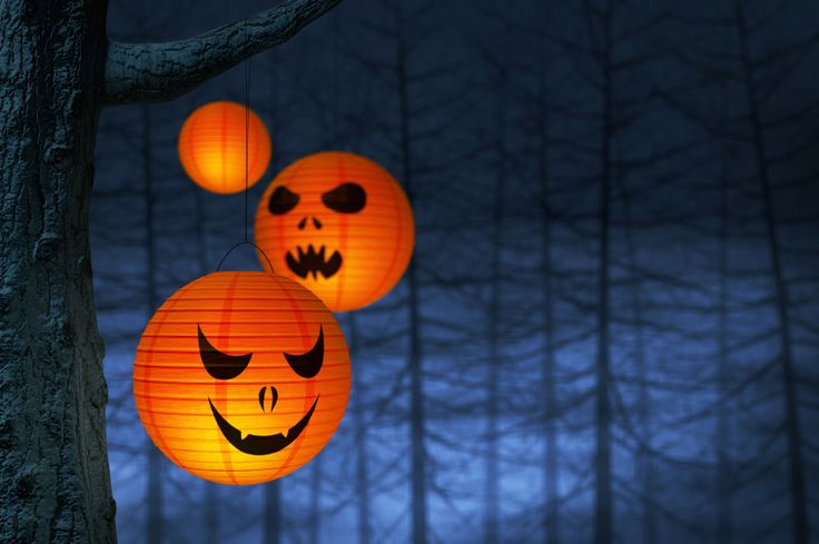 Make your own halloween decorations scary stuff aka for Make your own halloween decorations