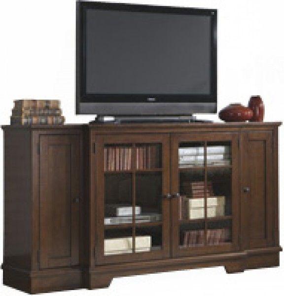 Furniture deals kcmo