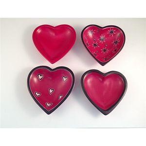 online valentine's day gifts for boyfriend