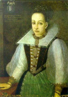 Born: 1560; Died: 1614 Countess Elizabeth Bathory is considered the most infamous serial killer in Hungarian/Slovak history. Rumors had circulated for years about missing peasant girls; offered well paid work at the castle, they were never seen again.