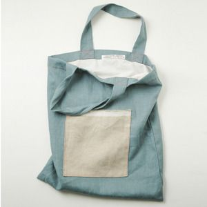 http:.chocolatecreativeproductblue-natural-linen-tote-bag