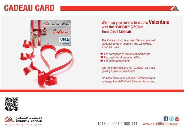 prepaid credit card for cuba