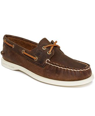 Pinterest Women s Boat Shoes Sperry Top-Sider a O