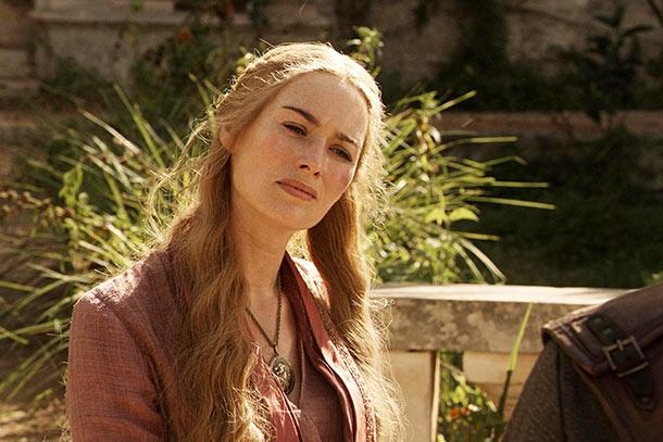 game of thrones mother's mercy jon snow dead
