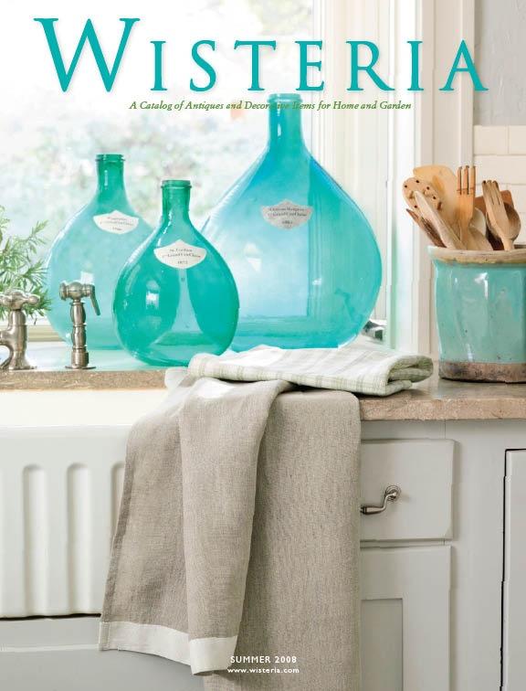 Home Decorating Catalogs Newhouseofart Com Home Decorating