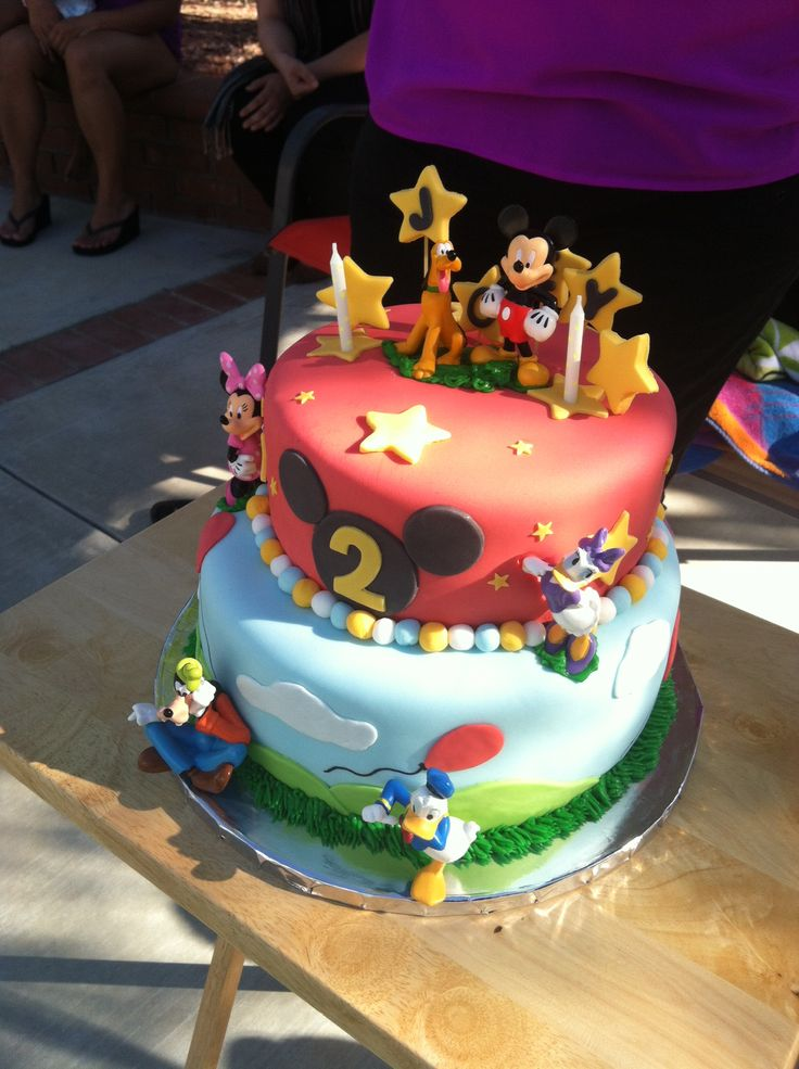 Birthday Cake Images For Younger Brother : My little brother Joey s birthday cake. Cake Pinterest