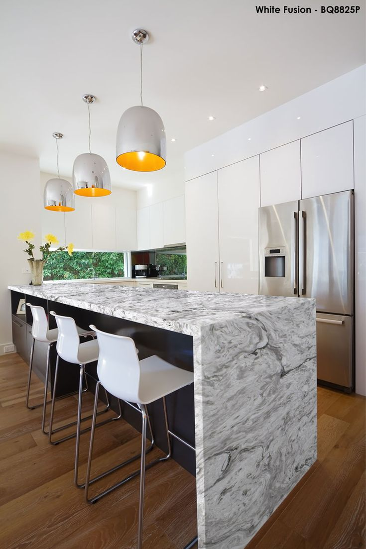 Half Wall Kitchen Designs  Interior design ideas