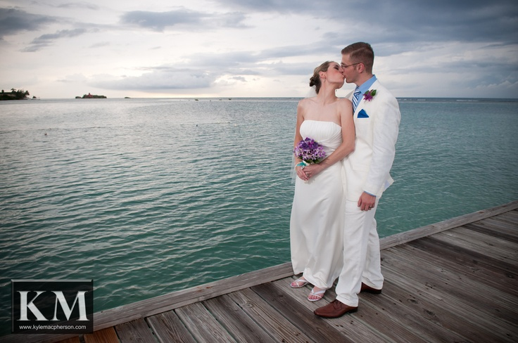 Lovely portraits on the docks my wedding photography pinterest