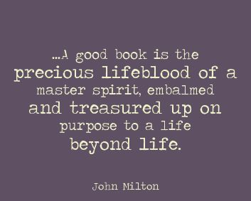 an introduction to the literature by john milton John milton's epic poem inspired philip pullman to write his dark  so milton  wrote an introduction saying that good poetry doesn't have to,.