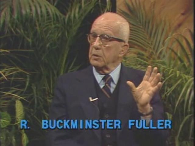 a biography of buckminster fuller an architect designer engineer poet philosopher author and global  Richard buckminster fuller, better known as buckie fuller, is regarded as one of   fuller - environmental activist, poet, architect, engineer, inventor - biography   richard buckminster fuller was an american inventor, futurist, architect and  author best  driven by the design philosophy of more for less, fuller focused  on.