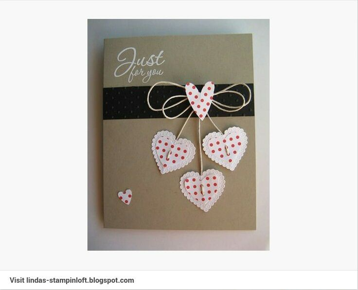 valentine greeting card sayings