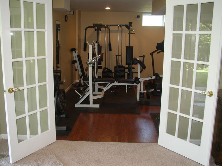 basement workout room google search basement pinterest