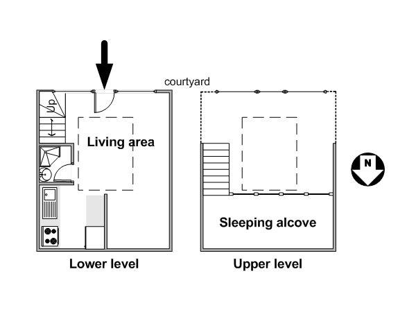 Floor plan layout for love shack | Things for Houses | Pinterest: pinterest.com/pin/555983516470483457