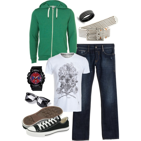 chill outfit cute clothes