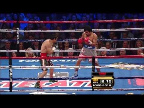 Manny pacquiao vs juan manuel marquez iv boxeo pinterest