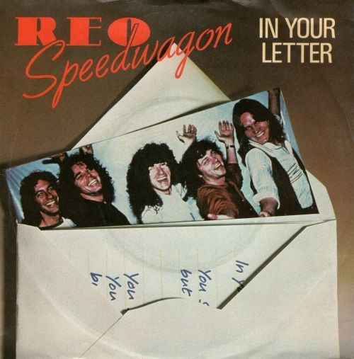 in your letter by reo speedwagon | reo-speedwagon-in-your-letter-epic ...